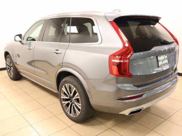 2020 Volvo XC90 in St. Louis, MO