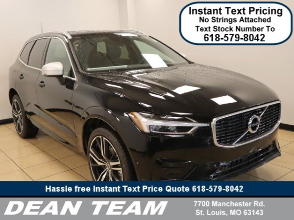 Volvo St Louis | Best Upcoming Car Release