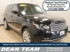 2015 Land Rover Range Rover Supercharged for Sale in St. Louis, MO