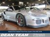 2016 Porsche 911 GT3 RS for Sale in St. Louis, MO