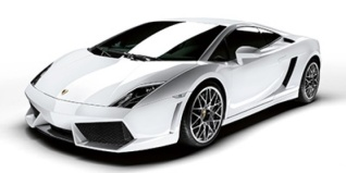 Used Lamborghinis For Sale In Kampsville Il Truecar