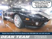 2006 Ford GT 2dr Coupe for Sale in St. Louis, MO