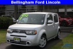 2013 Nissan Cube 1.8 S CVT for Sale in Bellingham, WA