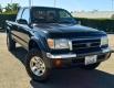 1998 Toyota Tacoma PreRunner XtraCab V6 Automatic for Sale in Stockton, CA