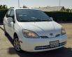 2003 Toyota Prius Sedan for Sale in Stockton, CA