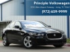 2018 Jaguar XE 25t RWD for Sale in Irving, TX