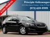 2016 Subaru Impreza 2.0i Wagon CVT for Sale in Irving, TX
