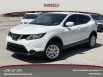 2018 Nissan Rogue Sport 2018.5 S FWD for Sale in Dallas, TX