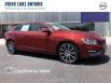 2016 Volvo S60 T5 Inscription Drive-E Premier FWD for Sale in Ontario, CA