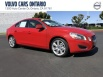 2011 Volvo S60 T6 AWD for Sale in Ontario, CA