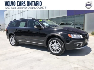 Used Volvo Xc70s For Sale Truecar