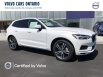 2019 Volvo XC60 T6 Momentum AWD for Sale in Ontario, CA