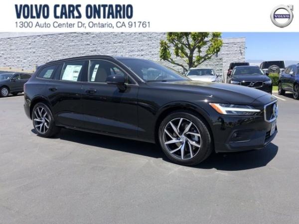 2020 Volvo V60 in Ontario, CA