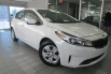 2017 Kia Forte Forte5 LX Automatic for Sale in West Chicago, IL
