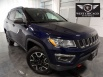 2019 Jeep Compass Trailhawk 4WD for Sale in West Chicago, IL