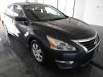 2015 Nissan Altima 2.5 S for Sale in West Chicago, IL