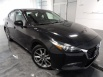 2018 Mazda Mazda3 Touring 4-Door Automatic for Sale in West Chicago, IL