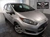 2015 Ford Fiesta SE Hatchback for Sale in West Chicago, IL