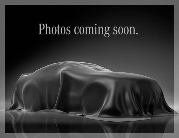 2015 Chevrolet Cruze LS Manual