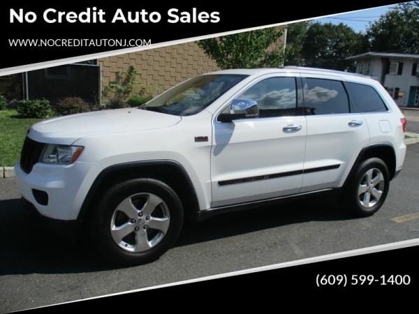 No Credit Auto Sales >> No Credit Auto Sales In Trenton Nj Iseecars Com