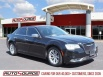 2016 Chrysler 300 C RWD for Sale in Gilbert, AZ