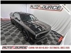2018 Dodge Challenger SXT Plus RWD Automatic for Sale in Gilbert, AZ
