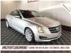 2015 Cadillac ATS Standard Coupe 2.0L RWD for Sale in Gilbert, AZ