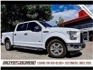 2016 Ford F-150 Lariat SuperCrew 6.5' Box RWD for Sale in Gilbert, AZ