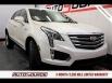 2018 Cadillac XT5 FWD for Sale in Gilbert, AZ
