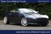 2007 Aston Martin DB9 Coupe Auto for Sale in Walnut Creek, CA