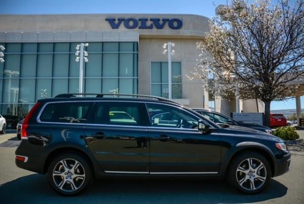 driver road reviews original info car photos s volvo test photo and news