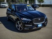 2017 Jaguar F-PACE R-Sport 35t for Sale in San Leandro, CA