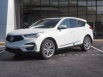 2020 Acura RDX FWD with Technology Package for Sale in Athens, GA
