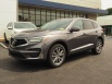 2020 Acura RDX SH-AWD with Technology Package for Sale in Athens, GA