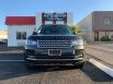 2013 Land Rover Range Rover HSE for Sale in Las Vegas, NV