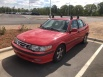 2001 Saab 9-3 5dr HB SE Auto for Sale in Durham, NC