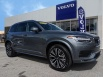 2020 Volvo XC90 T6 Momentum 6 Passenger AWD for Sale in Fort Myers, FL