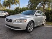 2008 Volvo S40 2.4L Automatic FWD for Sale in Fort Myers, FL
