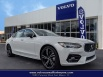 2020 Volvo S90 T6 R-Design AWD for Sale in Fort Myers, FL