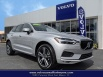 2020 Volvo XC60 T5 Momentum FWD for Sale in Fort Myers, FL