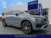 2020 Volvo XC90 T5 Momentum 7 Passenger FWD for Sale in Fort Myers, FL