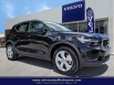 2020 Volvo XC40 T4 Momentum FWD for Sale in Fort Myers, FL