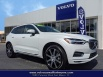 2020 Volvo XC60 T5 Inscription FWD for Sale in Fort Myers, FL