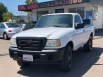 "2008 Ford Ranger 2WD Reg Cab 112"" XL for Sale in SAN DIEGO, CA"