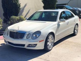 Mercedes Of San Diego >> Used Mercedes Benz For Sale In San Diego Ca Truecar