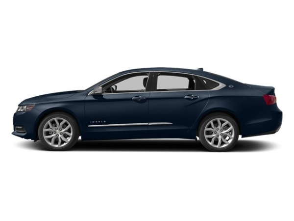 2014 Chevrolet Impala in San Bernardino, CA