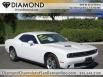 2016 Dodge Challenger SXT Automatic for Sale in San Bernardino, CA