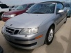 2006 Saab 9-3 2dr Conv for Sale in Austin, TX