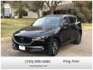 2018 Mazda CX-5 Touring AWD for Sale in Denver, CO