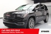 2017 GMC Acadia SLT with SLT-1 AWD for Sale in Stafford, TX